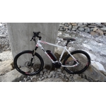 KTM Macina Action Plus Ebike
